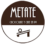 Metate Café Puerto Vallarta